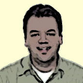 Craig Villamor